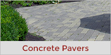 Concrete Pavers in Florida! - Learn More