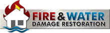 Fire and Water Damage in Florida
