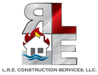 L.R.E. Construction Services, LLC