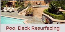 Pool Deck Construction in Florida! - Learn More